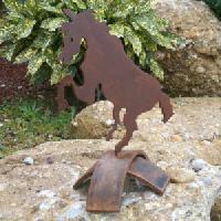caballo-de-hierro-1