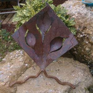 flor hierro 2