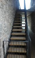 escalera-obra-lluena-2